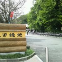 20120927_143925.jpg