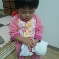 DSC_3810.JPG