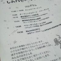DSC_4902.JPG