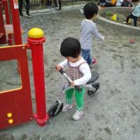 DSC_5860.JPG